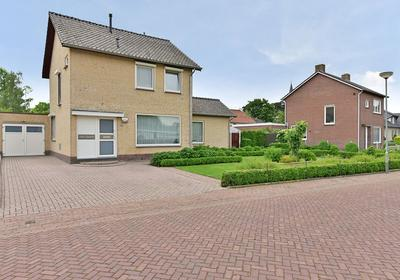 Grote Dries 12 A in Holtum 6123 BV