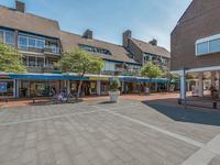De Huesmolen 28 in Hoorn 1625 HZ