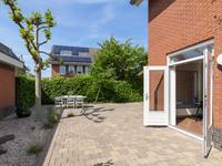 Van Der Goessingel 3 in Numansdorp 3281 SL