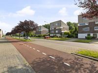 De Held 23 in Groningen 9745 DH