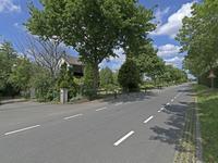 Hoekeindseweg 107 in Bleiswijk 2665 KC