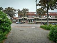 Vogelweg 98 in Alkmaar 1826 HD