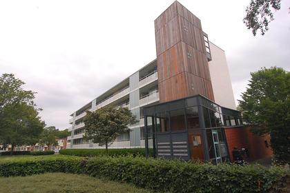 Eburonenstraat 107 in Apeldoorn 7312 JN