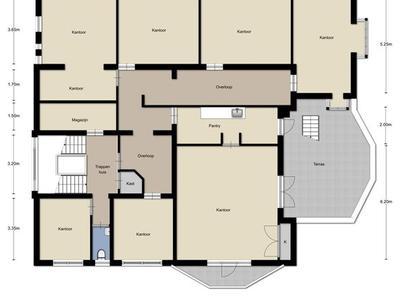 eerste-verdieping_117182178
