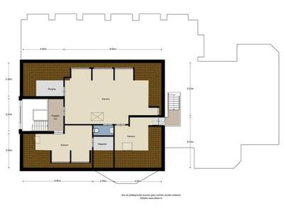tweede-verdieping_117196266