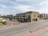 Meindert Hobbemalaan 4 in Vlissingen 4383 TH