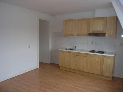 3 keuken