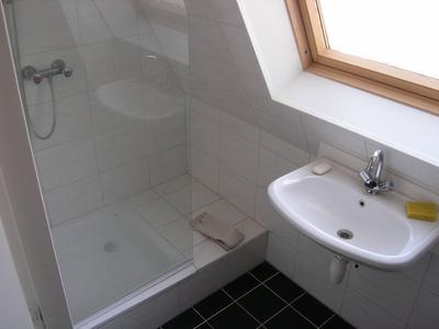 9 badkamer