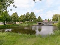 Van Andlastate 6 in Leeuwarden 8925 AD