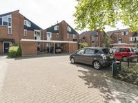 Duunmede 72 in Middelburg 4337 BB