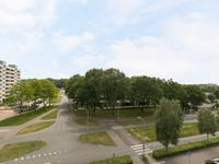 Statenweg 91 in Emmen 7824 CV