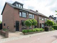 Boslaan 25 in Veenendaal 3904 KD