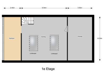 1e_etage