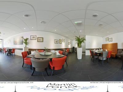 martijn vonck fotografie 360 (1)