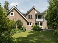 Sydwende 76 in Drachten 9204 KG