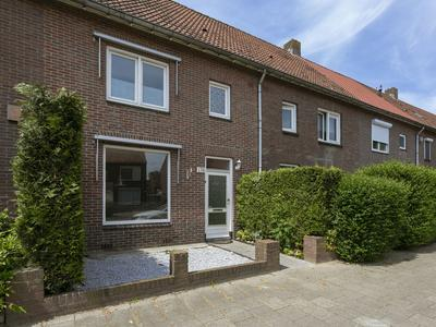 Bennekelstraat 176 in Eindhoven 5654 DK