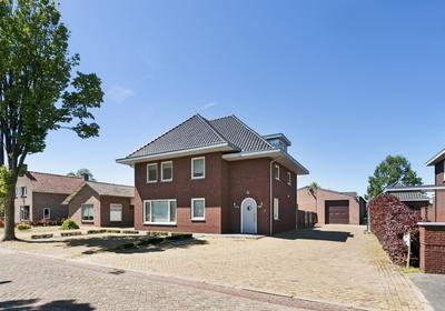 Schaapsdijk 15 in Loosbroek 5472 PD