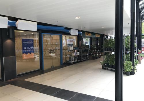 De Swaenenborgh 12 in Meppel 7941 BD