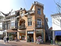 Kerkstraat 58 -A in Hilversum 1211 CP