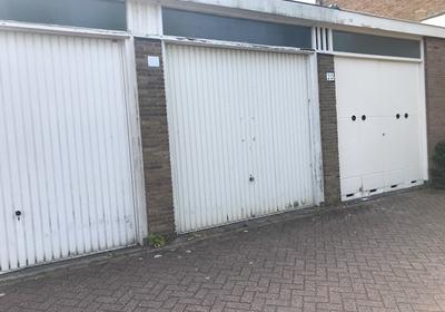 Meidoornlaan 18 in Rotterdam 3053 WV