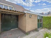 Rembrandtstraat 43 in Heerhugowaard 1701 JB