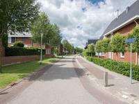 Blankenastraat 21 in Zwolle 8043 RD