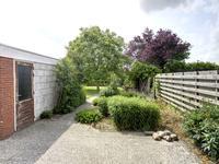 Havendwarsweg 10 in Uithuizen 9981 JS