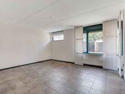 Tuin Van Gerlagh 17 in Hoeven 4741 AR