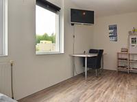 Schneidermarke 11 in Zwolle 8016 MX