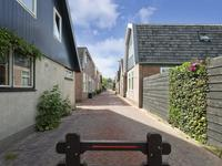 Julianastraat 12 in Broek Op Langedijk 1721 AX