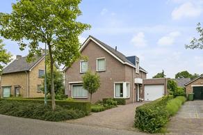 Nieuwstraat 37 in Rosmalen 5241 CM