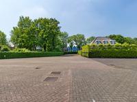 Havendijk 10 E in Oudenbosch 4731 KX