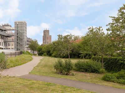 Prins Hendrikkade 54 in Meppel 7941 MB