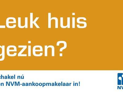 Rauwenhofflaan 168 in Utrecht 3571 HM