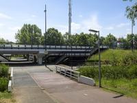 Egholm 27 in Hoofddorp 2133 BB