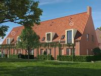 Prinses Margrietstraat 268 in Julianadorp 1787 DA