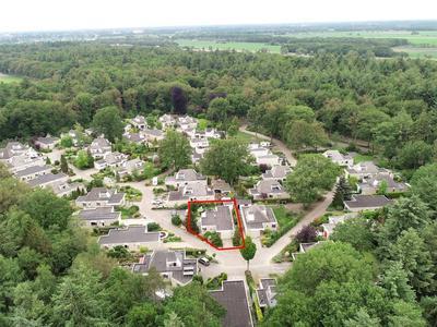 De Santbrincke 61 in Fluitenberg 7931 TW