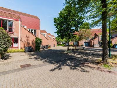 Dissel 23 in IJsselstein 3401 EA