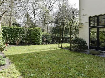 Johan Verhulstweg 69 in Bloemendaal 2061 LJ