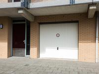 Luykenhof 34 in Bergschenhoek 2662 BL