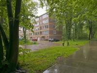 Plesmanstraat 311 in Soesterberg 3769 HJ