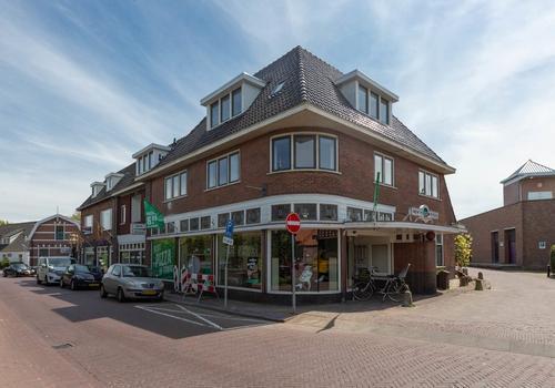 Middenweg 7 D in Huizen 1271 AS