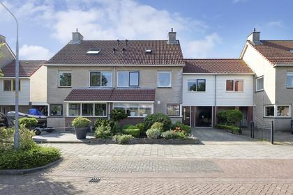 Fonteinkruid 32 in Oudkarspel 1724 XR