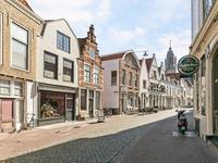 Beddewijkstraat 19 A in Middelburg 4331 LP