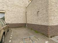 Solislaan 68 in Capelle Aan Den IJssel 2909 SB