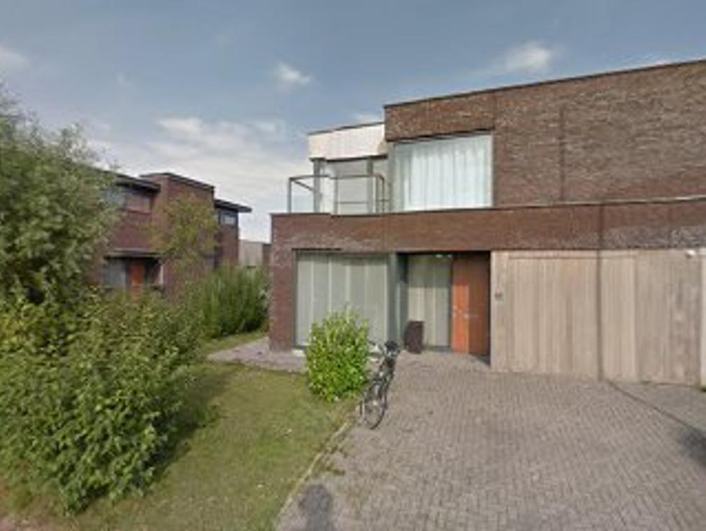Springtij 11 in Dordrecht 3312 WE