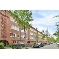 Vespuccistraat 87 3 in Amsterdam 1056 SK