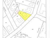 Julianastraat 11 in Nieuw-Vossemeer 4681 AL