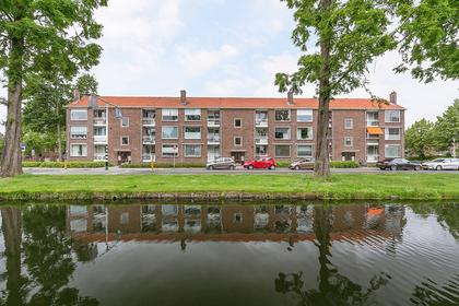 Thorbeckelaan 95 in Gouda 2805 CC
