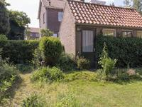 Sleedoornplantsoen 4 in Wageningen 6706 CC